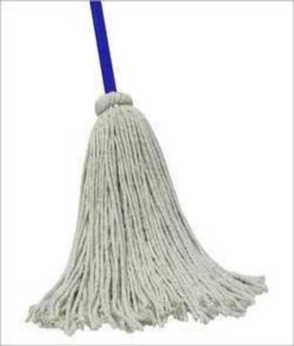 Eco Friendly Mops For Cleaning Size: Customised