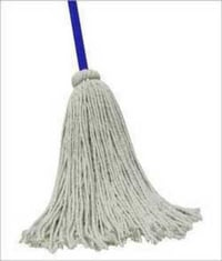 Eco Friendly Mops for Cleaning