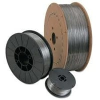 Flux Cored Filler Wire