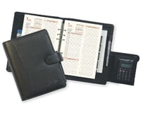 Office Use Executive Planners