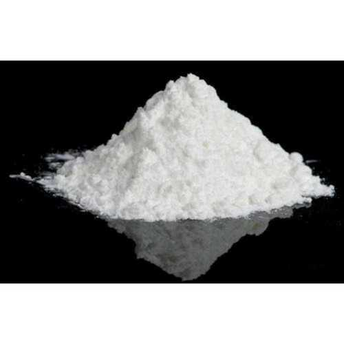 Precisely Processed Calcium Carbonate
