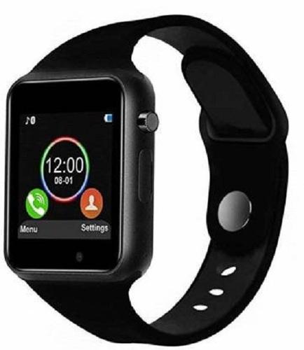 A1 Digital Smart Watch
