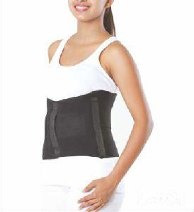 Abdominal Rehabilitation Surgical Belts