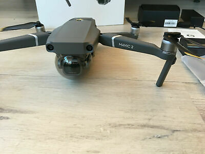 Brand New Drone Camera