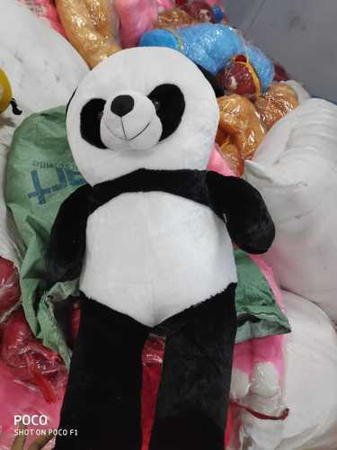 Cute And Soft Panda For Kids