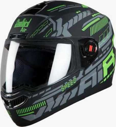 Heat Resistant Strong Helmets Size: Custom