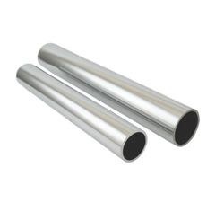 Low Maintenance Steel Pipe