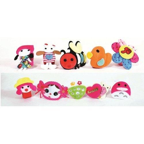 Plush Toys For Gifting
