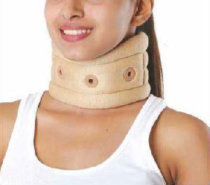 Soft Cervical Collar for Neck