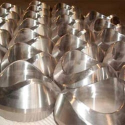 Stainless Steel Branzolet Olets