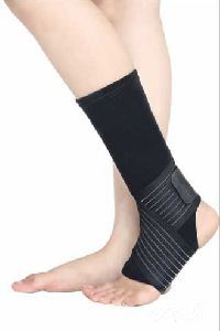 Surgical and Dressing Ankle Binder