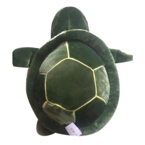 Tortoise Soft Toy For Kids