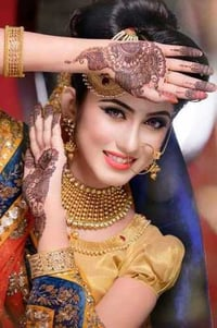 Wedding Photography Service In Patna