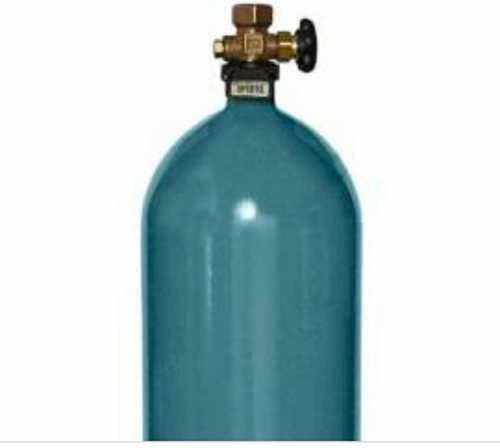 Argon Gas for Industries