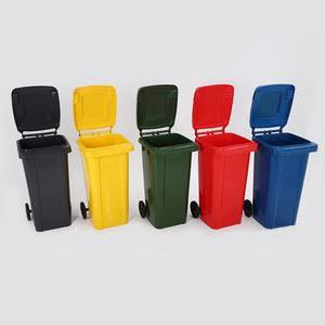 Dustbin 120 Ltr.PD-03