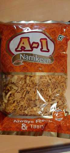Fresh And Tasty A-1 Namkeen