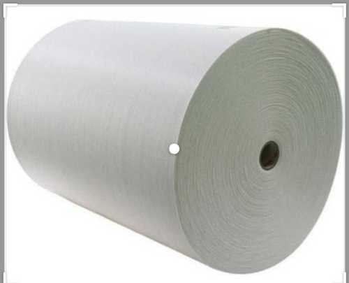 Industrial Poly Coated Papers