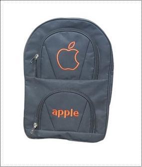 Lightweight Polyester School Bag