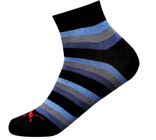 Men Ankle Casual Socks