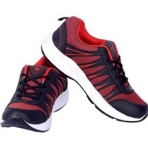 Mens Sports Running Shoes
