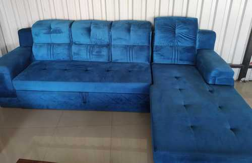 Modern Sofa Cum Bed