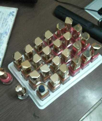 Multi Color Lipstick For Ladies