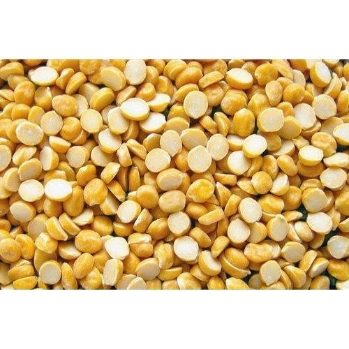 Organic High Protein Chana Dal
