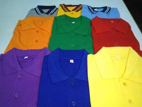School House Uniform T Shirt