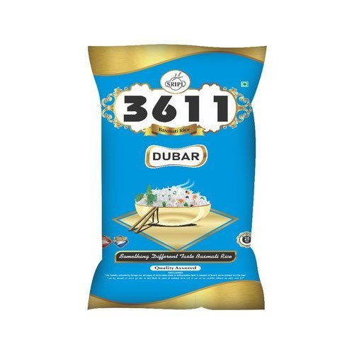 SRIPL Dubar 3611 Rice