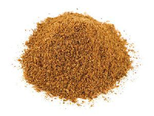 Chaat Masala Powder, 50gm