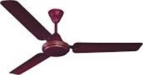 Corrosion Proof Ceiling Fan