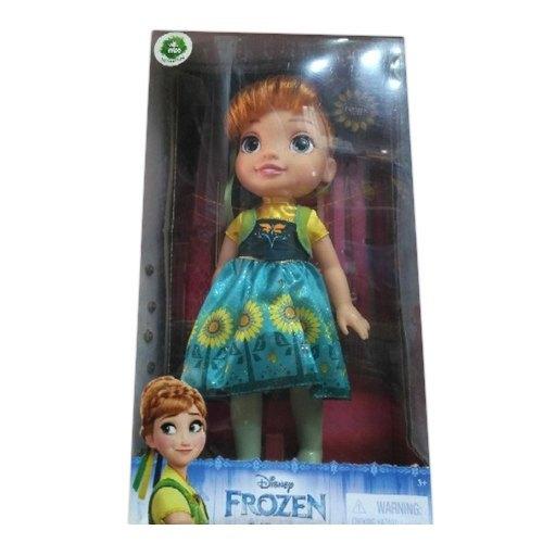Disney Frozen Kids Dolls