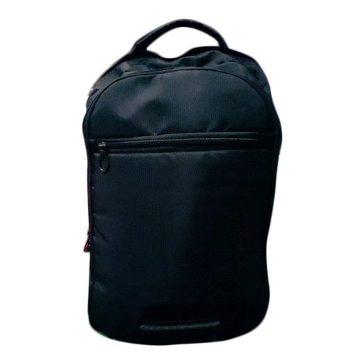 Easy To Carry Man Backpack