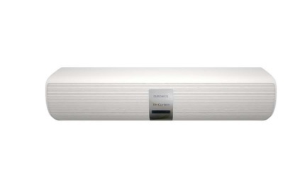 Euronics Air Curtain