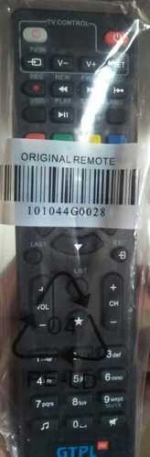 GTPL DTH Set Up Box Remote
