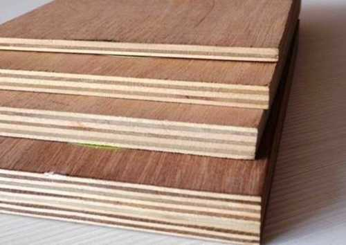 High Grade Anchor Plywood for Door