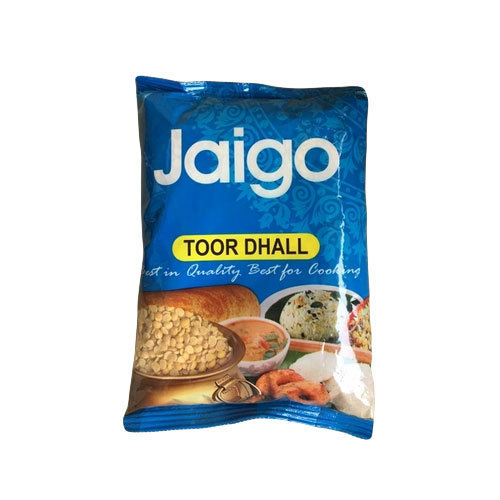 High Protein Fresh Toor Dal