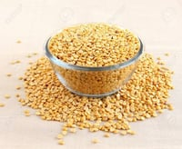 High Protein Organic Toor Dal