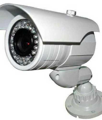 High Surveillance Cctv Camera