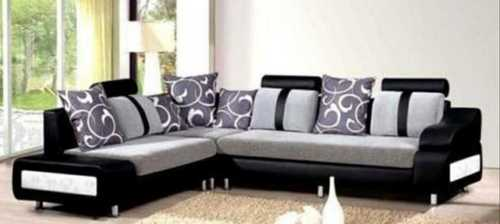 Living Room Designer Sofa Set