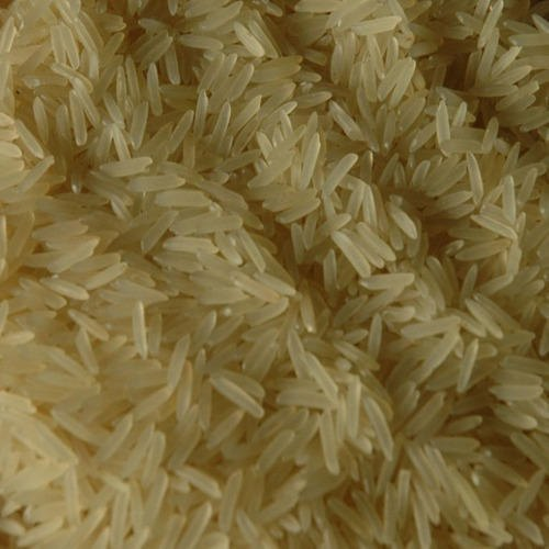 Long Grain Indian Sella Rice