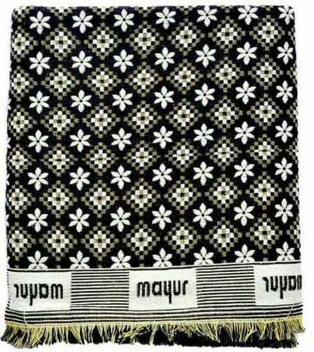 Low Price Solapur Printed Chaddar