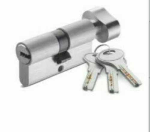 Mortise Lock Body Cylinder