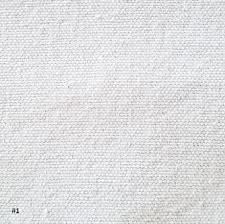 Plain Dyed Cotton Fabric For Bedsheet, Curtain, Dress, Sofa Cover, Garments