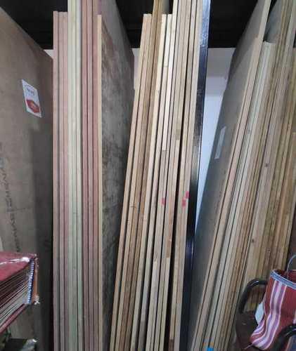 Plain Laminated Century Plywood