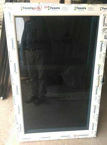 Plain Sliding Upvc Doors