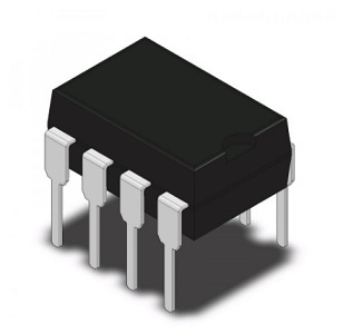 Power Amplifier Ic