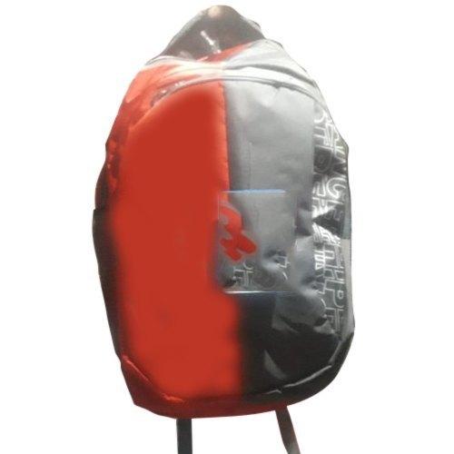 Precise Design School Bag