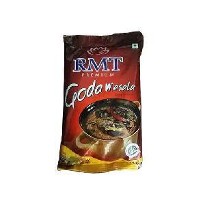 Premium Goda Masala Powder, 100gm and 500gm