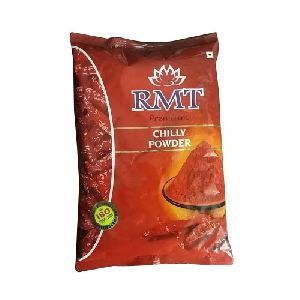 Premium Red Chilli Powder, 100gm (Lal Mirch Powder)